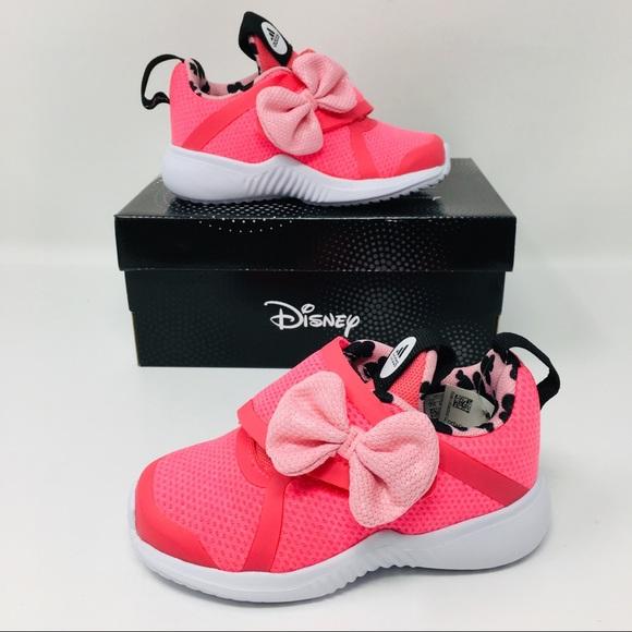 Disney Minnie Toddlerlittle Girl Offers